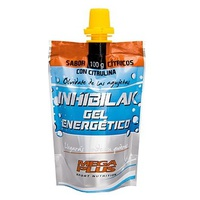Inhibilak Energy żel (smak cytrusowy)