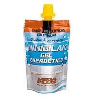 Inhibilak Energy gel (Sabor Cítrico)