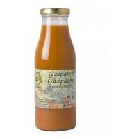 Eco gazpacho