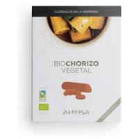 Légumes Bio Chorizo