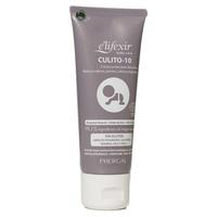 Elifexir Eco Baby Care Culito 10 Crema Pañal