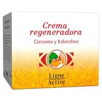 Turmeric and Kalanchoe Regenerating Cream