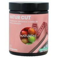 Natur Cut