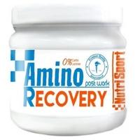 Amino Recovery Neutro
