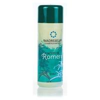 Aceite de Romero 210 ml de Kimera