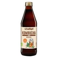 Kombucha Original Bio