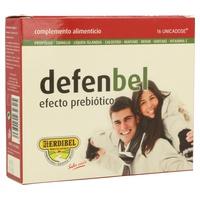 Defenbel