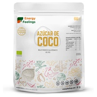 Coconut Sugar Eco XL Pack