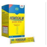 Hemocalm Pocket Drink