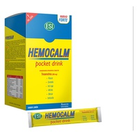 Hemocalm Pocket Drink