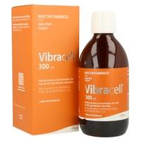 Vibracell