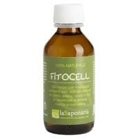 Fitocell Aceite de masajes