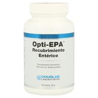 Opti-Epa Recubrimiento Entérico