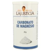 Carbonato Magnesio