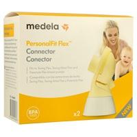 Conector PersonalFit Flex