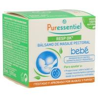 RESPOK pectoral baby balm