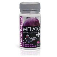 Melato+