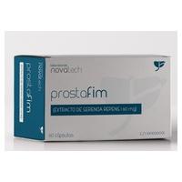Prostafim