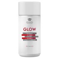 Glow Antiox Cápsulas