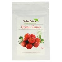 Camu Camu Eco