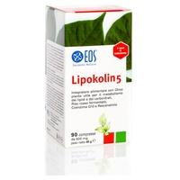Lipokolin5