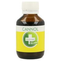 Cannol