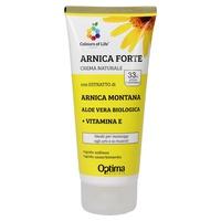 Crema Eudermica - Arnica