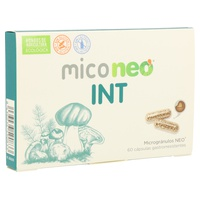 Mico Neo INT