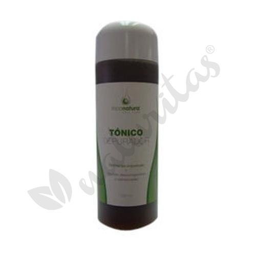 Tónico Depurador 200 ml de Triconatura