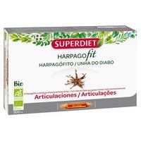 Harpagofit Bio Agbio