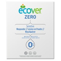 Zero Powder Laundry Detergent