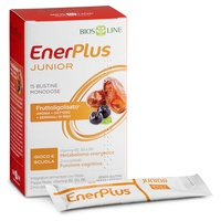 EnerPlus Junior