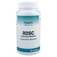 Rdsc (Hericium Erinaceum)