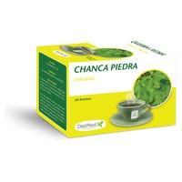 Infusion Chanca Piedra