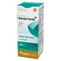 Renes Forte