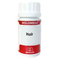 Holomega Hair