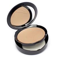 Base de Maquillaje Compacto Col. 02 Claro