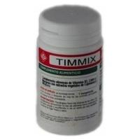 Timmix