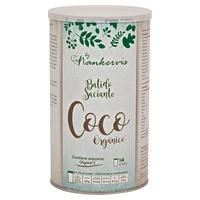 Sycący Kokos Kokosowy