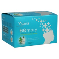 Bemory Memoria