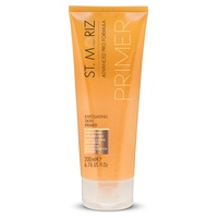 Advanced Pro Formula Exfoliating Skin Primer