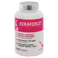 Keraforce