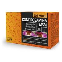 Kondrosamina SOS Move