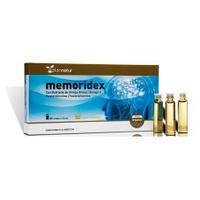 Memoridex