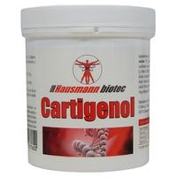 Cartigenol