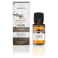 Café Aceite Esencial Absoluto Alimentario