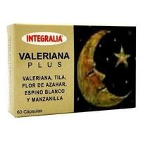 Valeriana Plus