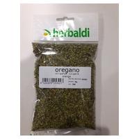 Oregano herb