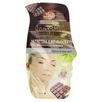 Mascarilla Facial Chocolate y Karité