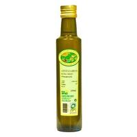 Aceite Oliva Empeltre Eco